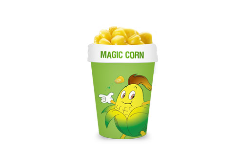 magic-corn