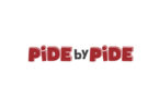 PİDE BY PİDE